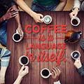 Coffee_SM